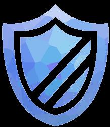 Minimale veiligheidseisen